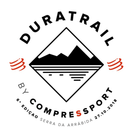 DURATRAIL COMPRESSPORT