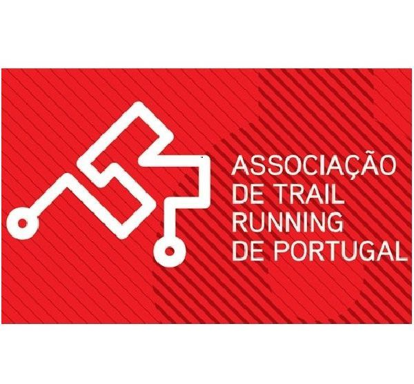 Associacao Trail Running Portugal